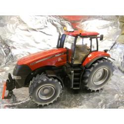 ** Siku 3277  Case IH Magnum Tractor. Metal + Plastic Parts