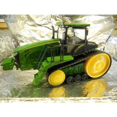 ** Siku 3274  John Deere 8360RT Tractor. Metal + Plastic Parts