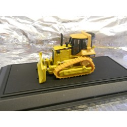 ** Marklin 18871 CAT D5M Bulldozer Construction Vehicle