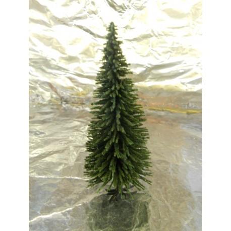 ** Tasma 20008 K & M Fir Tree (1) 100mm