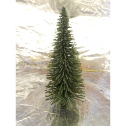 ** Tasma 20009 K & M Fir Tree (1) Approx 130mm