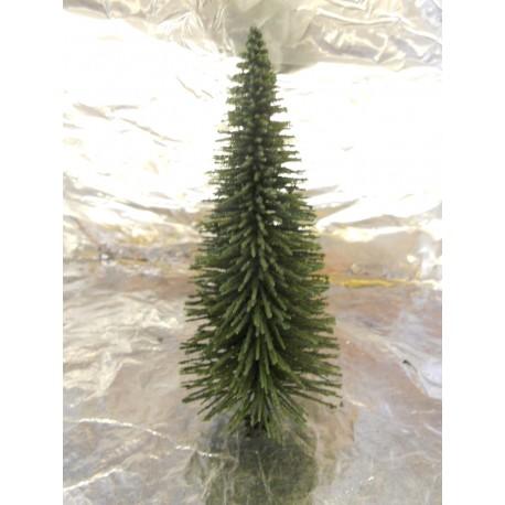 ** Tasma 20009 K & M Fir Tree (1) Approx 130mm