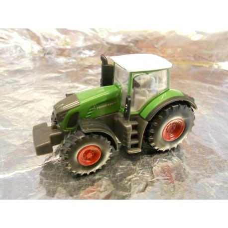 ** Siku 1868 Fendt 939 Tractor