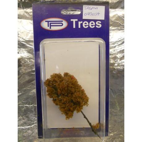 ** Tasma 073037 Oak Tree - Autumn Approx 100mm