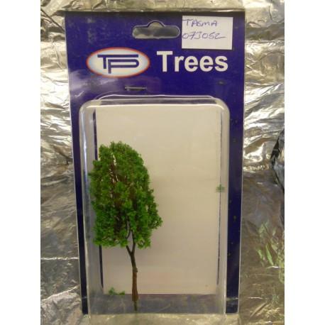 ** Tasma 073052 Poplar Tree - Medium Green Approx 100mm