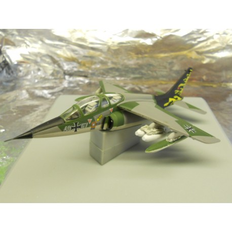 ** Armour 5037 Alpha Jet Luftwaffe 'Tiger Meet'