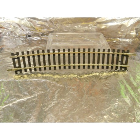 ** Peco ST-238 Setrack Special Curve (For use with Y Point)