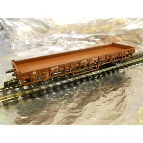 ** Fleischmann 5727 DB Open goods Wagon
