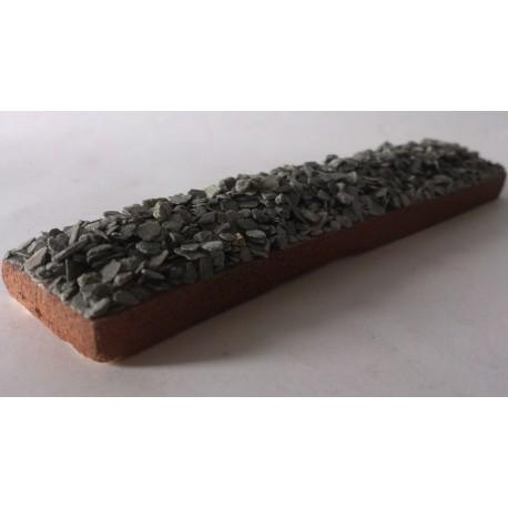 ** Heico 870221 Gravel Load 139 mm long 1 pack TT / HOe / HO / 00