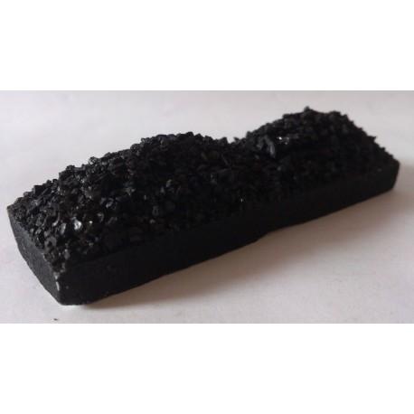 Heico 870212 Coal Load 95 mm long 1 pack TT / HOe / HO / 00