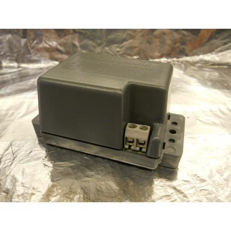 ** Fleischmann 6886 ( This is not DCC Digital ) FMZ Track Connection Module