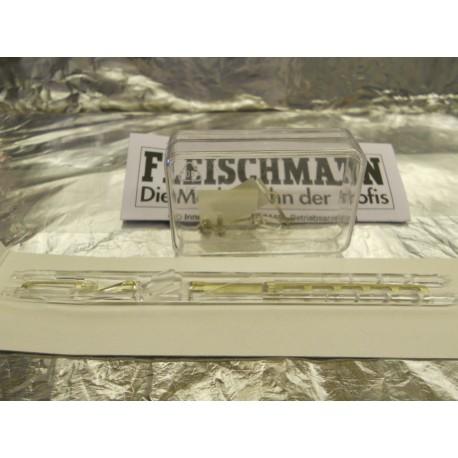 ** Fleischmann 9467 Interior Lighting Unit for the ICE-T Intermediate Coaches