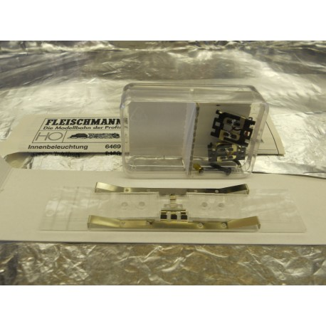 ** Fleischmann 6469 Spare Part HO Coach Interior Lighting Unit