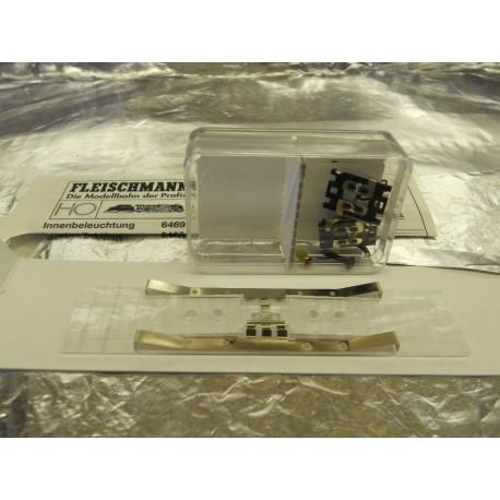 ** Fleischmann 6469 Spare Part HO Coach Interior Lighting Unit