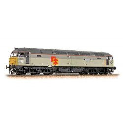 ** Bachmann 31-663 Class 47/0 47209 'Herbert Austin' Railfreight Distribution