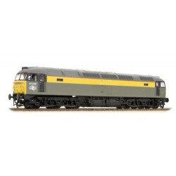 ** Bachmann 31-661DS Class 47/3 47346 BR Dutch Livery - DCC Sound