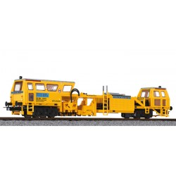 ** Liliput L136105 Plasser & Theurer Tamping Machine CD Ep.V Digital
