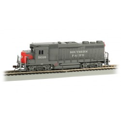 ** Bachmann 67603 GP30 Diesel Southern Pacific 5016 (Bloody Nose)