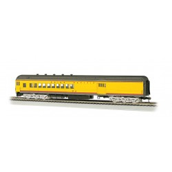 ** Bachmann 13605 72' Heavyweight Combine Union Pacific® 2512 (Lighted)