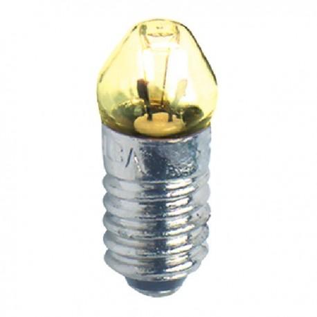 ** Fleischmann 66530 Spare Part Clear 24 Volt (for use with DCC / Digital) Bulb