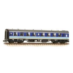 ** Graham Farish 374-017 x 2 BR Mk1 TSO Second Open Regional Railways