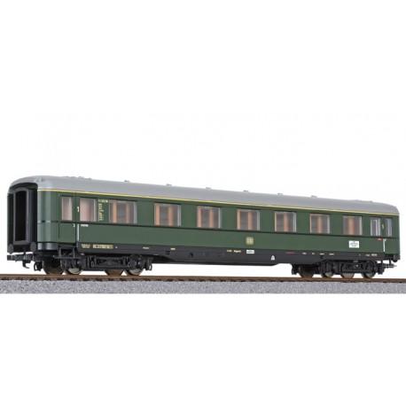 ** Liliput L334580 x 1 D-Zug- Coach 1. Class, A4ue-38/58, DB, Epoche III, 1961