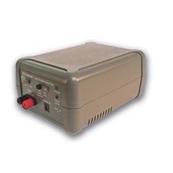 ** Bachmann 36-520 E-Z Command 5 Amp Power Booster