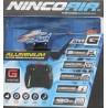 ** Ninco NH90087 Nincoair Alu G+ Helicopter RC Radio Control