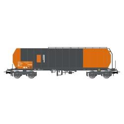 ** Rivarossi HR6421 SBB Uetikon Bogie Tank Wagon V