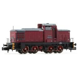 ** Arnold HN2267 DR V60D Diesel Locomotive IV