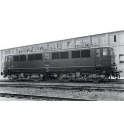 ** Arnold HN2273 DR E42 Electric Locomotive III