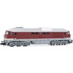 ** Arnold HN2297 DR BR130 042 Diesel Locomotive IV