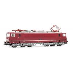 ** Arnold HN2321 DR BR250 003 Electric Locomotive IV