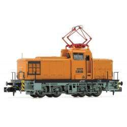 ** Arnold HN2365 DR BR106 Electric Locomotive IV