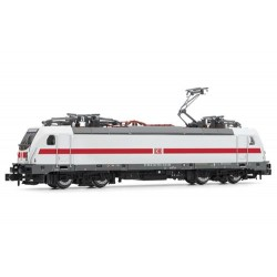 ** Arnold HN2407 DBAG BR147 IC Electric Locomotive VI