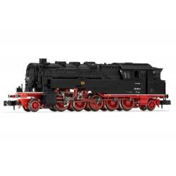 ** Arnold HN2421 DR BR95 1027-2 Steam Locomotive IV