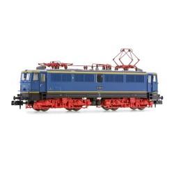 ** Arnold HN2275 DR BR211 Leipzig S-Bahn Train Pack IV
