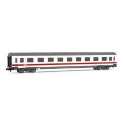 ** Arnold HN4123 DBAG IC Bmz111.2 2nd Class Coach VI