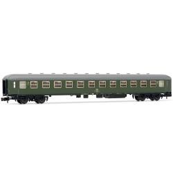 ** Arnold HN4189 DB Bm233 2nd Class Coach III