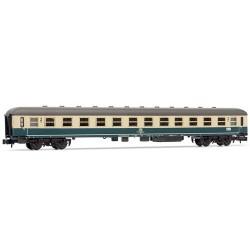 ** Arnold HN4190 DB Bm238 2nd Class Coach IV