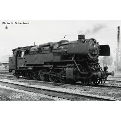 ** Roco 72266 DB BR85 001 Steam Locomotive III