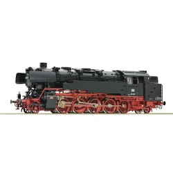 ** Roco 72270 DB BR85 Steam Locomotive III