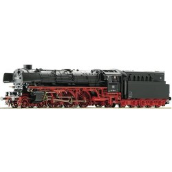 ** Roco 72136 DB BR012 080 Steam Locomotive IV
