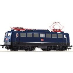 ** Roco 72564 DB BR110 Electric Locomotive V