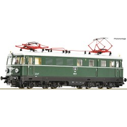 ** Roco 73309 OBB Rh4061.13 Electric Railcar V (DCC-Sound)
