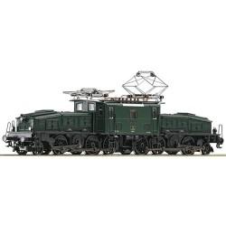 ** Roco 73249 SBB Ce6/8 II Electric Locomotive III