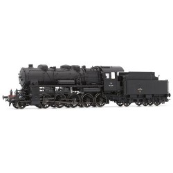 ** Jouef HJ2297 SNCF 150C Steam Locomotive III