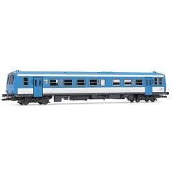 ** Jouef HJ2318 SNCF X2100 Diesel Railcar V