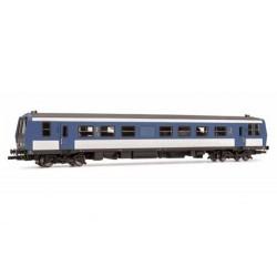 ** Jouef HJ2319 SNCF X2200 Diesel Railcar IV