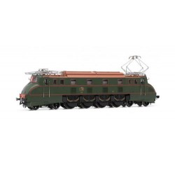 ** Jouef HJ2320 SNCF 2D2 544 Electric Locomotive III